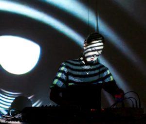 phono-festival_karen-gwyer-3_o